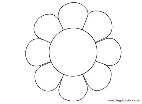 stencil con fiori 17 migliori idee su fiori da stare su