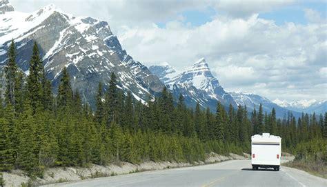 Auto Mieten Kanada by Kanada Cer Mieten Top Fahrzeuge F 252 R Wohnmobil Reisen