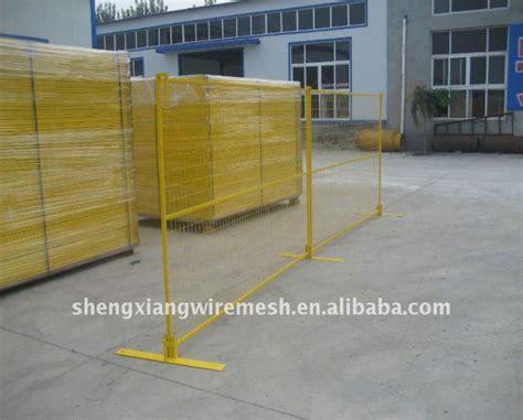 Bubuk Khusus Powder Coating ce sertifikat galvanis dan pvc dilapisi dilas wire mesh