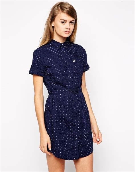 Poll The College Of Fashion For Asos Items Em Or Loathe Em by 25 Best Fred Perry Ideas On Fred Perry Dress