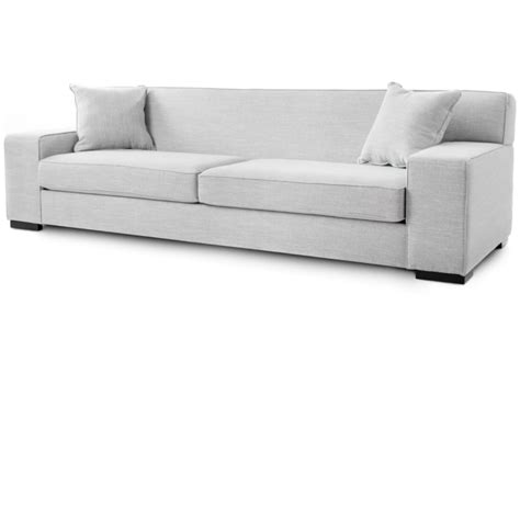violet sofa violet sofa home envy furnishings canadian made