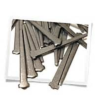 Shed Felt Screwfix by Roofing Nails Nails Screwfix