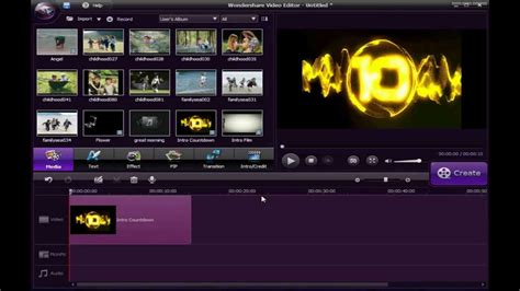 free download full version of filmora wondershare filmora latest version free download f4f