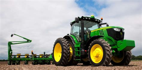 machinery for sale pre owned farm equipment for sale deere tractors