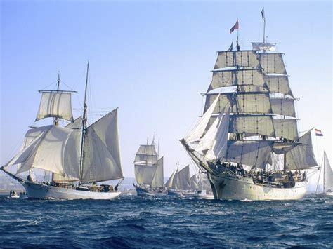 beautiful wallpapers beautiful ships