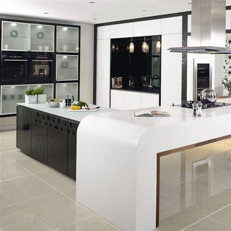 handleless kitchen cabinets handleless kitchen doors ideas smart home kitchen