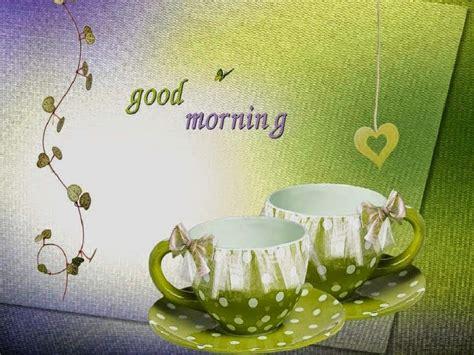 good morning coffee wallpaper download good morning wallpapers download good morning