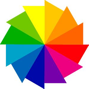 spin color toddler colors spin free apk for kindle