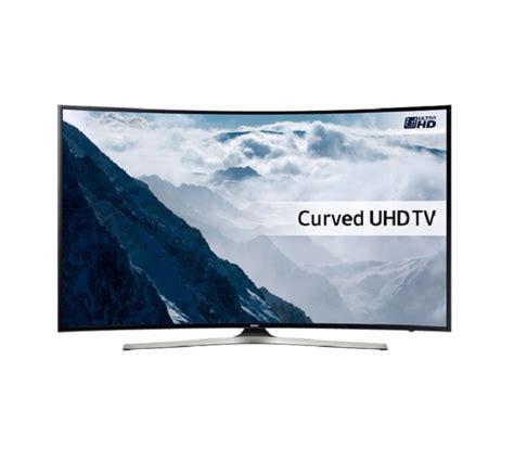 samsung ku6100 49 quot curved smart uhd tv