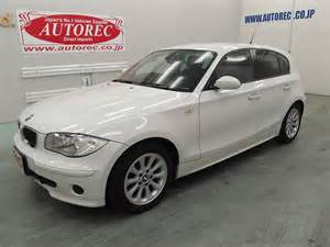 Used Bmw Cars From Japan Used Bmw Bmw For Sale Cfj0001461 Car From Japan