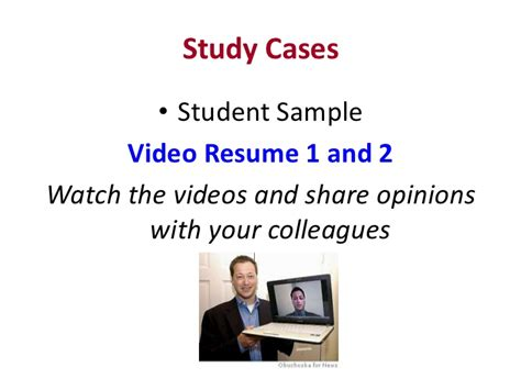 Mba Essay Writing Service India by Phd Essay For Mba