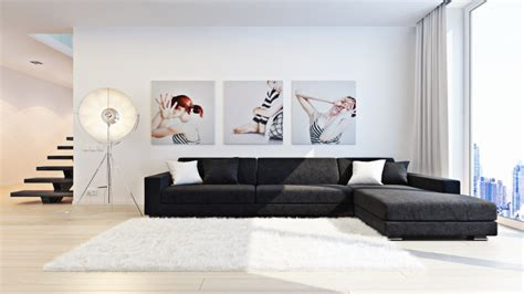 Best Wall Art For Living Room | best wall art in living room