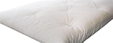 futons futon bettgeschichten - Futon Matratze Rollbar