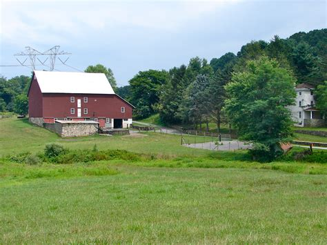 Farmhouse Com by File Kuerner Farm Delco Jpg Wikimedia Commons