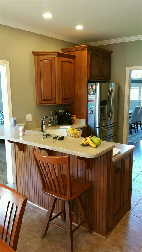 southern kitchen cabinets louisville ky cabinet refinishing louisville and southern indiana areas