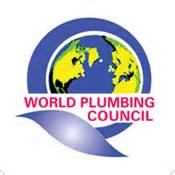 Plumbing Industry Council by Home World Plumbing Council