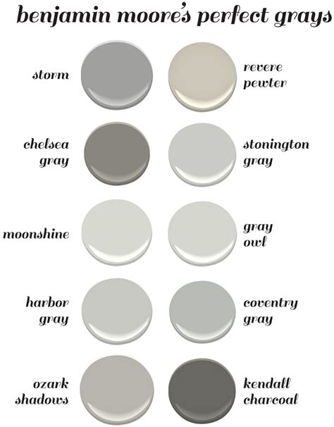 best benjamin moore paint 100 interior design ideas home bunch interior design ideas
