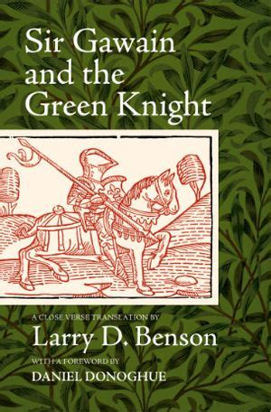 Sir Gawain And The Green Essay by 331 Best Books I Like Images On Book Lists Beds And Books To Read