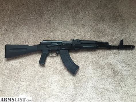 arsenal sagl armslist for sale arsenal sgl 21 saiga sgl21 7 62x39 ak