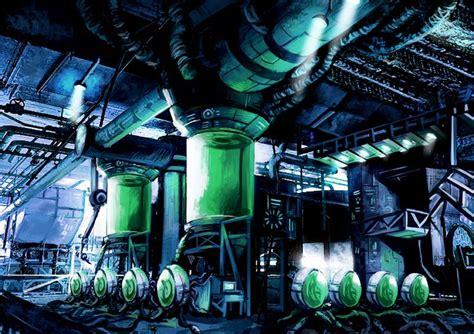 Blender Juicer Takeshi 16 best images about unit 75 dm lab inspiration