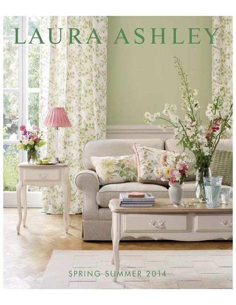 epic laura ashley dining room 45 and online furniture laura ashley spring summer 2014 by laura ashley finland