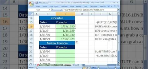 php read date format excel mac date format ddmmyy excel convert text to date