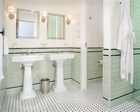 creare un bagno ecco come creare un bagno liberty d la repubblica