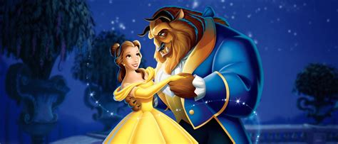 beauty and the beast why we all need to love like beauty and the beast