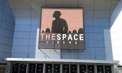 cinema montebello pavia the space cinema montebello della battaglia zdj苹cie