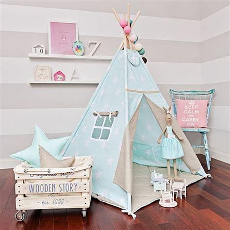 teepee tents for room diy 7 como fazer o tipi ou cabana de crian 231 a 187 tezturas