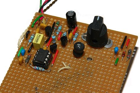 build circuit how to make your own circuit board build electronic