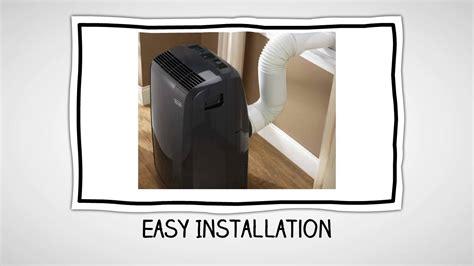 air conditioner fans walmart sale portable air conditioners walmart get cheap