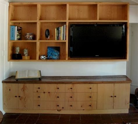 douglas fir kitchen cabinets handmade reclaimed douglas fir cabinets and bookshelves by