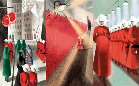 summary the handmaidâ s tale books book review the handmaid s tale by margaret atwood