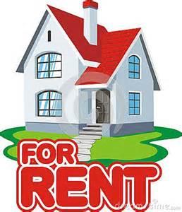 2 Bedroom Rentals York Region