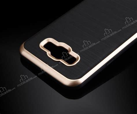 Motomo Starlight For Samsung Galaxy J5 Gold motomo samsung galaxy j5 gold kenarl箟 siyah silikon k箟l箟f