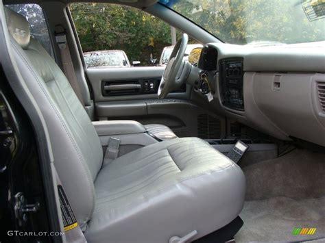 1994 Impala Ss Interior by 1994 Chevrolet Impala Ss Upcomingcarshq