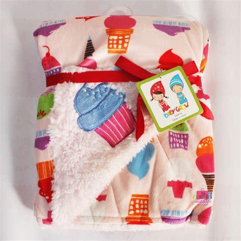 Travel Bag Sni 533 Ransel selimut bayi baby grow magenta room