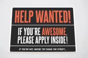 Office Hiring Now Hiring Studio Coordinator Office Manager Position