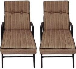 patio furniture clearance sale free shipping walmart patio furniture clearance sale up to 60