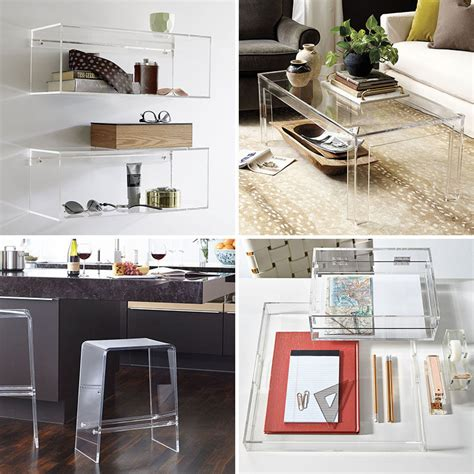 home decor categories category 187 acrylic home decor