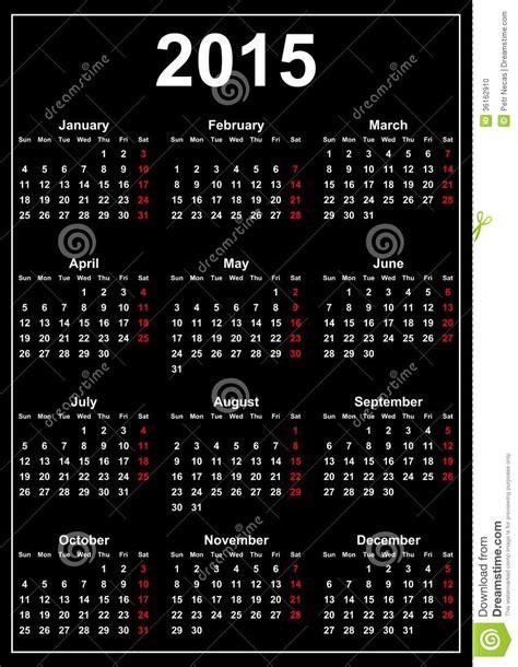 Calendario Tecate 2014 Modelos Search Results For Calendario Tecate 2014 Modelos