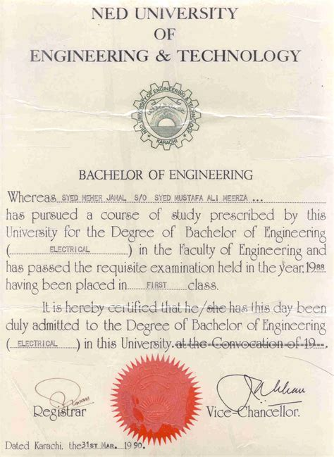 design engineer bachelor degree bachelors degree in architecture