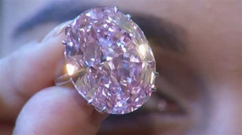 blood diamonds  longer stifle prices  investment