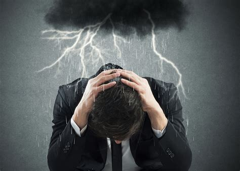bad energy 10 signs you have negative energy and what to do to