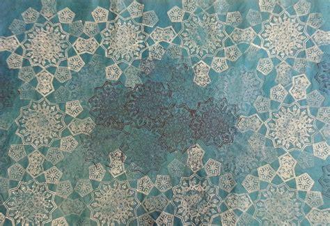 pattern for an artist s smock gallery skbydesign