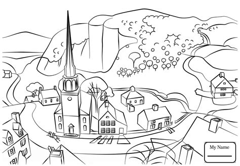 american gothic coloring page snap cara org
