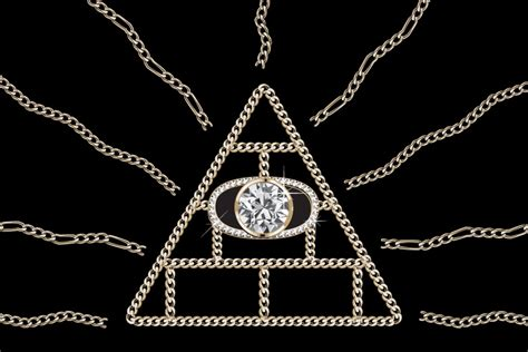 illuminati rap why is rap so obsessed with the illuminati complex