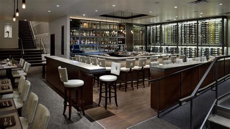 aria tuscan grill projects work