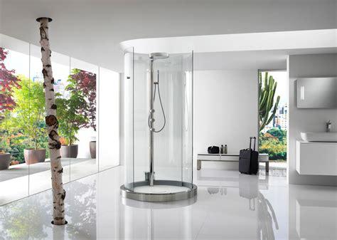 doccia circolare foto doccia circolare di manuela occhetti 363513